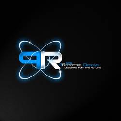 Prototype Designs logo by Techmaster05