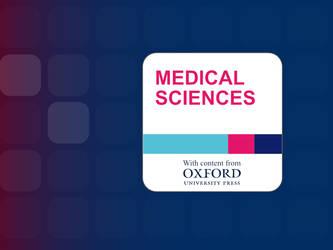 Synap Store Header for Medical Sciences by Manisha-Prabhakar