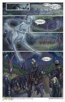 Dark White: Page 79 by DarkWhiteComic