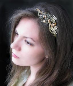 JuliaKotreJewelry's Profile Picture