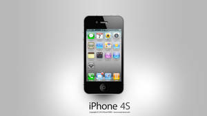Photoshop'da Apple iPhone 4S (PSD) Yapmak by themt