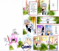 GintamaDJ_Once upon a Time by MizuYuKiiro