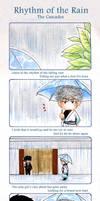 Gintama_Rhythm_of_the_Rain by MizuYuKiiro