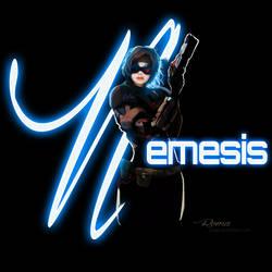 Nemesis BH by posei