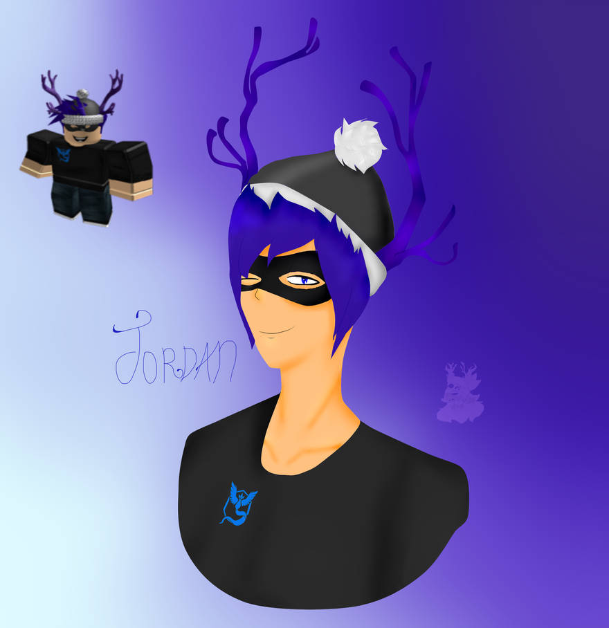 Robloxreq Who Dis Purple Liker By Erinflame On Deviantart - requirements to play roblox