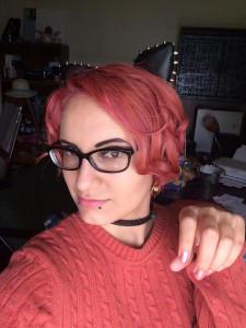 Senraa's Profile Picture