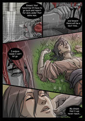 Dream of One Day pg30 by Zyephens-Insanity