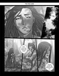 Chaotic Nation Ch16 Pg01 by Zyephens-Insanity