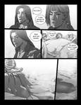 Chaotic Nation Ch16 Pg17 by Zyephens-Insanity