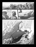 Chaotic Nation Ch16 Pg18 by Zyephens-Insanity