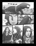 Chaotic Nation Ch16 Pg19 by Zyephens-Insanity