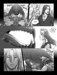 Chaotic Nation Ch16 Pg20 by Zyephens-Insanity