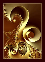 Curly... by LaxmiJayaraj
