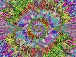 Color Splash... :) by LaxmiJayaraj