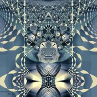 Remixed Vision... by LaxmiJayaraj