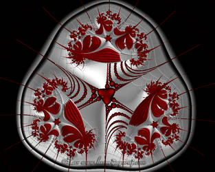 Raimu Spirals.... by LaxmiJayaraj