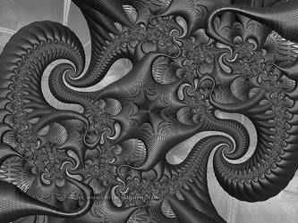 Summation... by LaxmiJayaraj