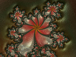 Perception and Joy... by LaxmiJayaraj