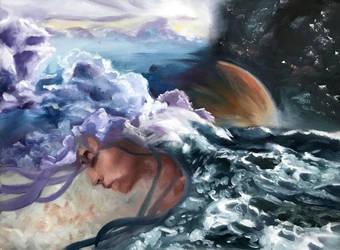 Daydream by IgniteTheFlames