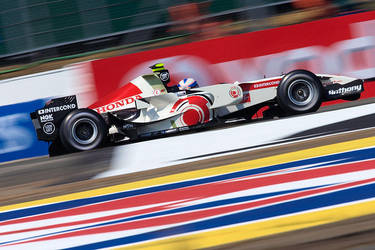 colors in f1 by F1Snapper
