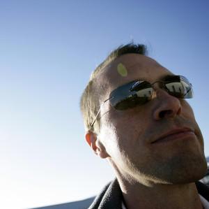 F1Snapper's Profile Picture