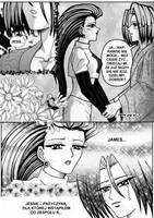 :RAIN: page 44 by jessierocketka