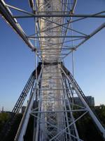 Wheel of Steel by Grumzz