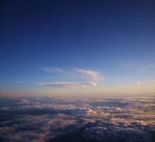 Flying :D by Grumzz