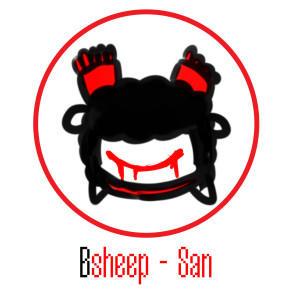 PoBsheep2947's Profile Picture