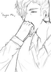 Forgive me by PoBsheep2947