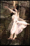 Dance Dance Miss Kiss by MidnightExigent