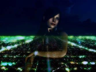 City Nights by Joel1122334455