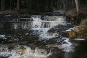 Stream 2 by Iardacil-stock