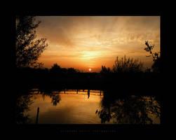 Tranquillity...VI by zet-a