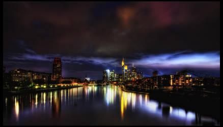 Luminale 08 - Frankfurt IV by Riot23