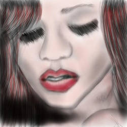 Sketch262237 by Buncaktruk