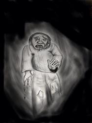 Sketch4122814 by Buncaktruk