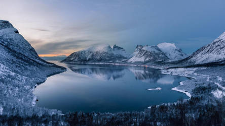 Nature-ice-winter-landscape-wallpaper-hd-for-mobil by hieupro2182