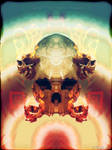 Necro Totum by KnightFlyte96