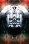 Darkness Fades by KnightFlyte96