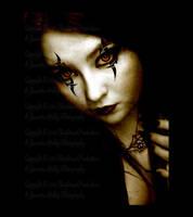 LadyDeath v1 by KnightFlyte96