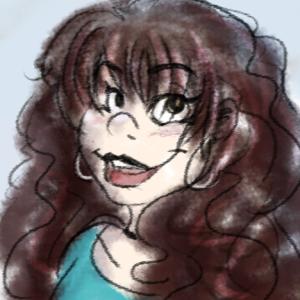 Zentina's Profile Picture