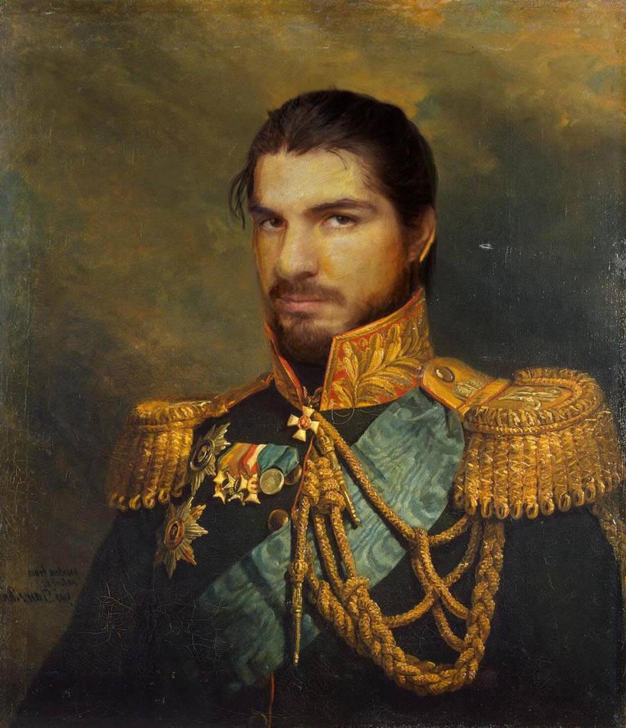 Aranglinn's Profile Picture