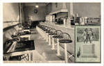 Vintage Missouri - Mark Twain Hotel, Hannibal MO by Yesterdays-Paper