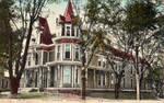 Vintage Missouri - Weltmerism by Yesterdays-Paper