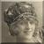 Vintage Woman Icon 4