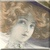 Vintage Lady Icon 2 by Yesterdays-Paper