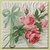 Pink Sweetheart Roses Icon by Yesterdays-Paper
