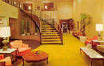 Vintage Motels - Ramada Memphis East, Memphis TN by Yesterdays-Paper