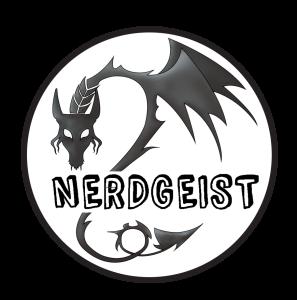 Nerdgeist's Profile Picture